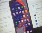 Żywe tapety z OxygenOS 11 na każdym smartfonie z Androidem. U mnie wyglądają bajecznie