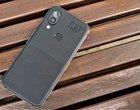 Wytrzymały smartfon Motorola zdradza specyfikację. Wątpię, aby miał szansę na sukces w Polsce