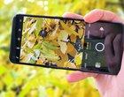 Nie potrzebujesz droższego smartfona. AMOLED, 8 GB RAM i 65 W ładowanie za 1000 złotych!