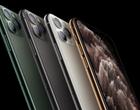 iPhone 11 Pro z pamięcią jak tur w szybkiej promocji! Cena? Najlepsza w Polsce