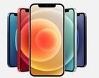 iPhone 12 jest tak popularny, że Apple nie nadąża z jego produkcją!