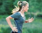 Tanie i dobre słuchawki na trening? Oto Creative Outlier Active V2! (TEST)