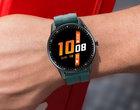 Promocja: najbardziej opłacalny tani smartwatch w znakomitej cenie!