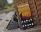 Vivo X51 5G debiutuje w Polsce! Tak niezwykłego aparatu nie ma żaden konkurent