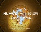 Huawei nie przestaje - było kilka modeli True Wireless, czas na słuchawki wokółuszne!