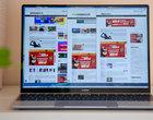 Promocja na laptopy w sklepie huawei.pl - niższe ceny i akcesoria w gratisie