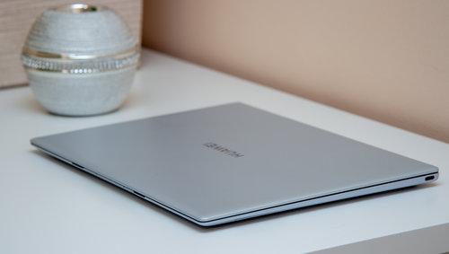Huawei MateBook X (2020) / fot. techManiaK.pl