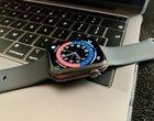 Możesz już używać (i kupić) Apple Watch Series 6 i Apple Watch SE w wersji eSIM w T-Mobile
