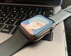 Apple Watch może pomóc w walce z koronawirusem! Zegarek pierwszy wykryje zakażenie