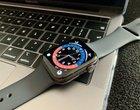Apple Watch znowu jest królem smartwatchy. Ma wszystko, to kosi wszystkich