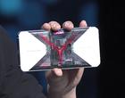Jeden z najbardziej wyjątkowych smartfonów doczekał się obłędnej wersji. Aż chce się patrzeć