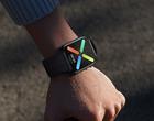 OPPO Watch w wybornej promocji. Cena opłacalnego smartwatcha będzie znakomita!