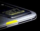 Tę wersję OnePlusa 8T pokochają Polacy! Odświeżony flagowiec to wielkie zaskoczenie