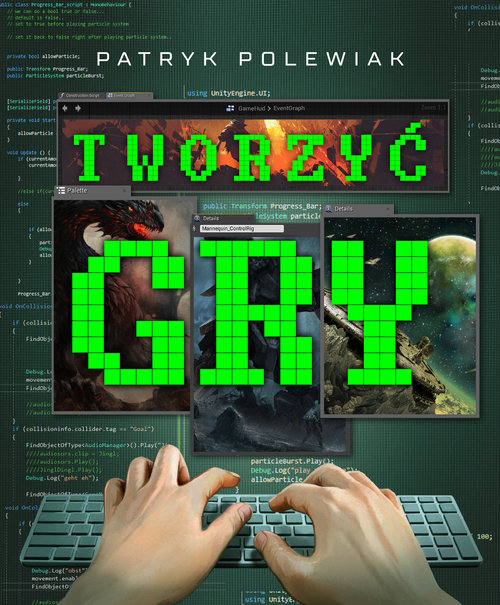 PP_TG_cover_RGB_front
