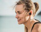Tanie i dobre słuchawki na trening?
