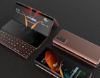 Znakomita informacja o Galaxy Z Fold 3. Dla tych nowinek warto będzie go kupić