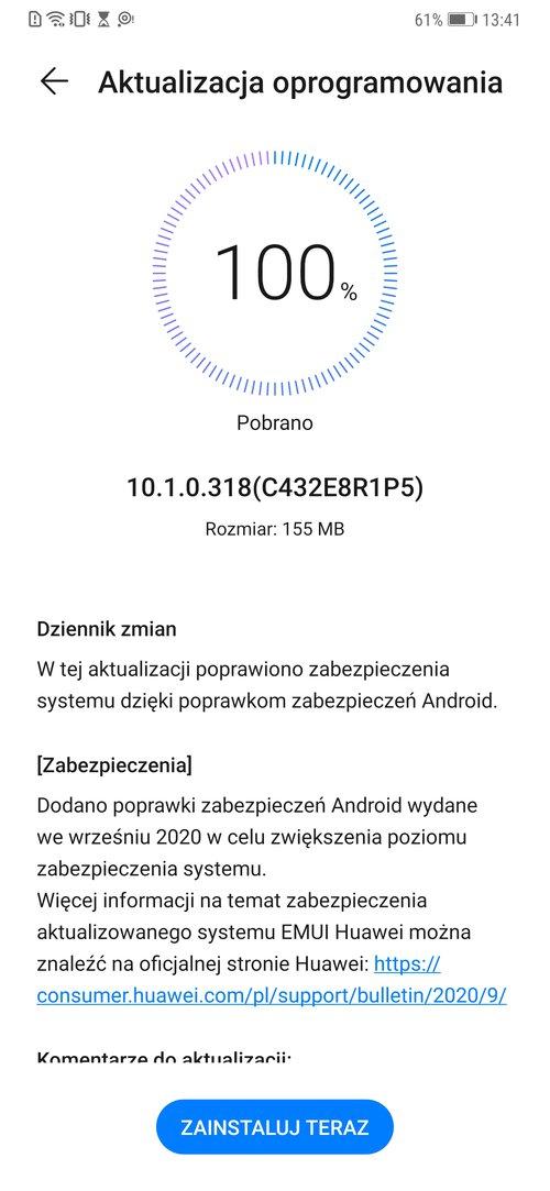 Screenshot_20201022_134157_com.huawei.android.hwouc