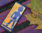 Promocja: jedyna w swoim rodzaju Sony Xperia 5 II w rekordowo niskiej cenie! Warto ją kupić