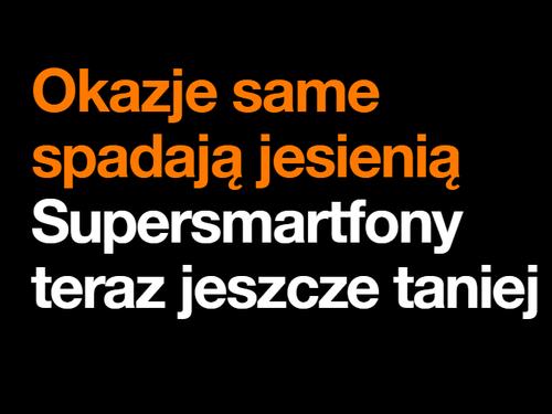Supersmartfony_2
