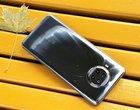 TEST | Xiaomi Mi 10T Lite to nie tylko 5G dla każdego - to fajny smartfon w dobrej cenie!