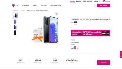 Xiaomi Mi 10T_2