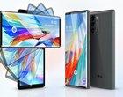 Najbardziej niezwykły smartfon LG już wkrótce w Polsce - oto cena LG Wing!