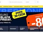 Świetna promocja w RTV Euro AGD! Fajne smartfony w kuszących cenach
