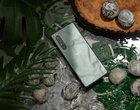 Dzięki jednemu trikowi piękna Sony Xperia 1 II stanie się dużo lepsza!