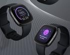Fitbit Sense otrzymuje EKG w Europie! W tej cenie zdecydowanie warto go kupić