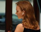 Huawei FreeBuds Pro już w Polsce. Mają mocne funkcje i błyszczą aktywną redukcją szumów
