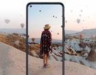 Nowy Samsung z baterią 5000 mAh w Polsce. Cena jest...