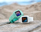 Smartwatch dla najmłodszych? Garmin ma naprawdę ciekawą propozycję