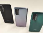 Nowy smartfon Honor z wielką baterią niebawem w sprzedaży? Są zdjęcia!