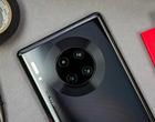 Oto Huawei Mate 30 Pro E. To nie literówka - to próba oszukania przeznaczenia, ale ja to kupuję