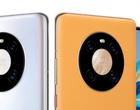 Aparat w Huawei Mate 40 Pro to czysty pogrom. Żaden konkurent się do niego nie zbliża - sprawdź sam