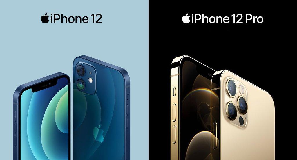 iPhone operator