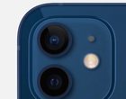 Czy warto kupić iPhone 12? Wady, zalety i alternatywy z Androidem w tej cenie