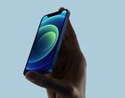 """Dzięki Ci Apple za prawdziwy """"Compact"""": iPhone 12 Mini to smartfon dla mnie!"""