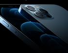 Promocja: mocny i kompaktowy iPhone 12 Pro tylko dzisiaj jest znacznie tańszy