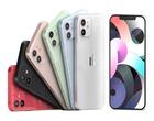 Wiemy, dlaczego wymienisz swojego Androida na iPhone 12. Zdziwieni?