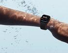Promocja: Kospet z IP68 i baterią na pół miesiąca pracy to jeden z najlepszych tanich smartwatchy