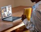 Surface Laptop Go zadebiutował w Polsce. Za 2999 złotych imponuje, ale nie jest dla wszystkich