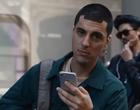 Pierwszy producent-androidowiec nabija się ze skąpstwa Apple. To festiwal hipokryzji