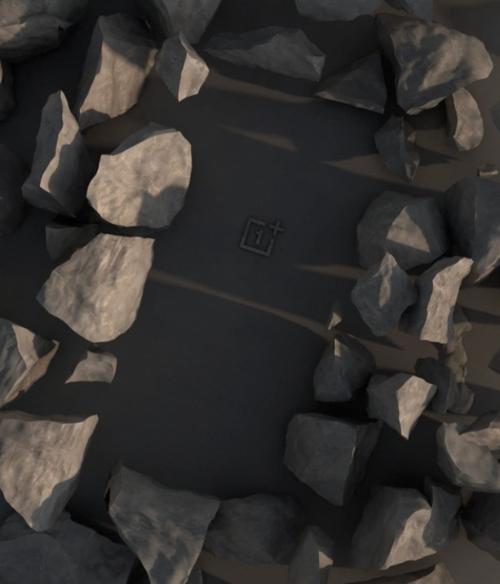 OnePlus Nord w specjalnej edycji zadebiutuje już 14 października/fot. OnePlus