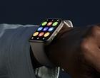 Jeden z najbardziej opłacalnych smartwatchy staniał w Polsce!