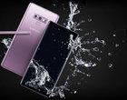 Znaleźć następcę Galaxy Note 9 nie jest łatwo - dwuletni Samsung ciągle daje radę!