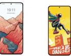 To niesamowite, jak dobrze wygląda Samsung Galaxy S21 z płaskim ekranem. A co to ten Blade Bezel?