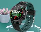 Przecena: jeden z najbardziej opłacalnych smartwatchy za drobne!