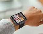 Ciekawa promocja: pomysłowy smartwatch z ekranem jak telewizor!