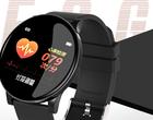 Promocja: dwa supertanie smartwatche z darmową dostawą!